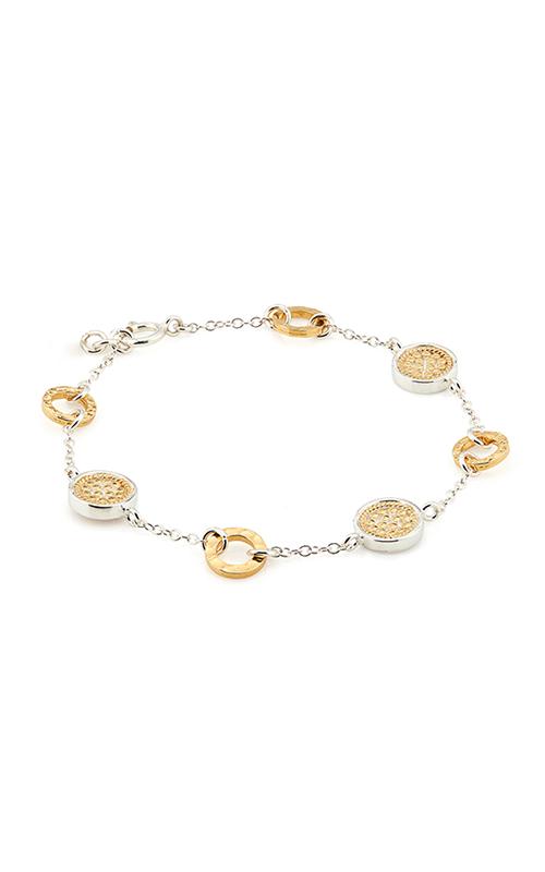 Anna Beck Pacifica Bracelet 4235B-TWT product image