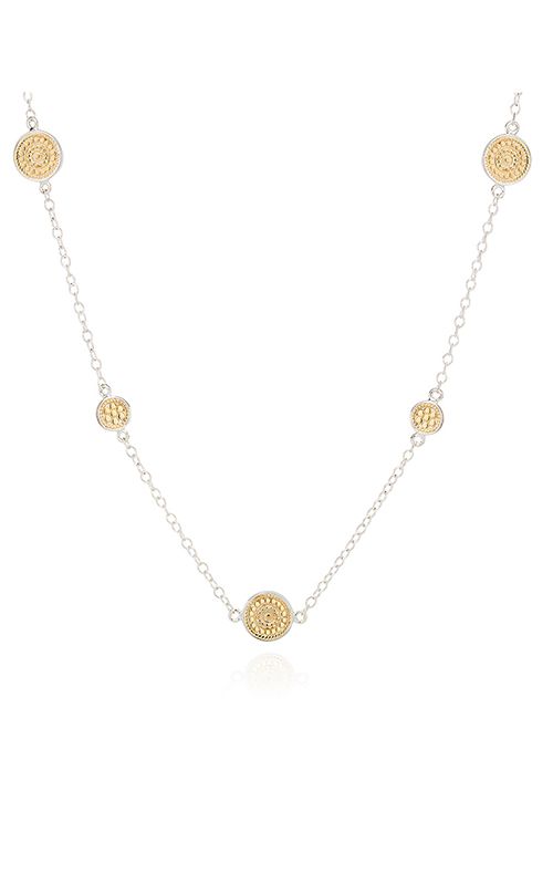 Anna Beck Classics Necklace 4306N-TWT product image