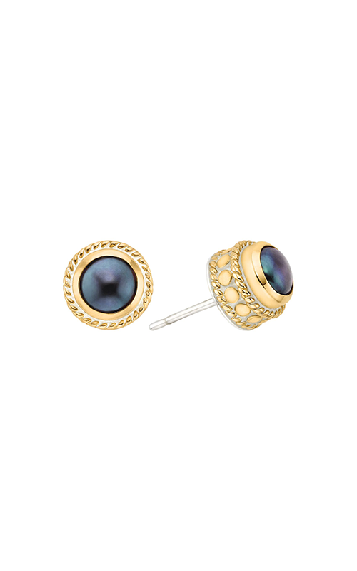 Anna Beck Stone Essentials Earrings 2366EGBP product image