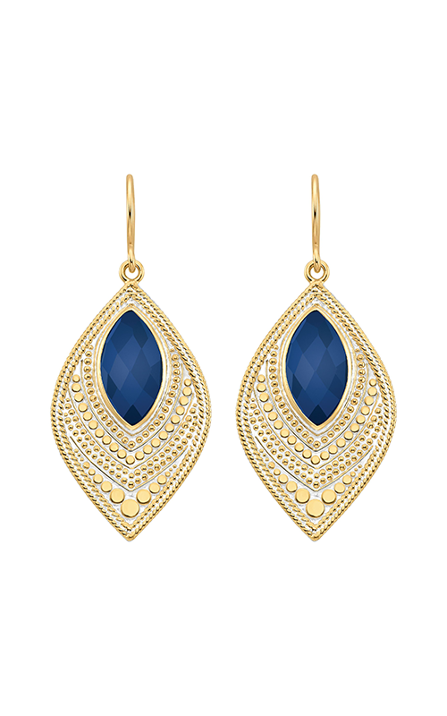 Anna Beck Stone Essentials Earrings 34EGL product image