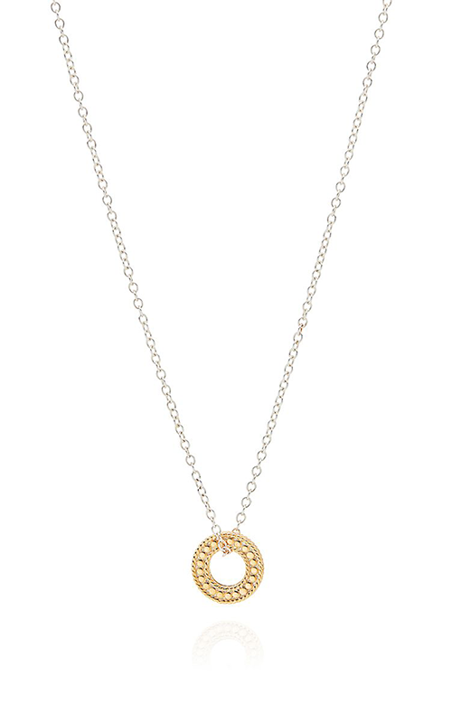 Anna Beck Classics Necklace NK10023-TWT product image