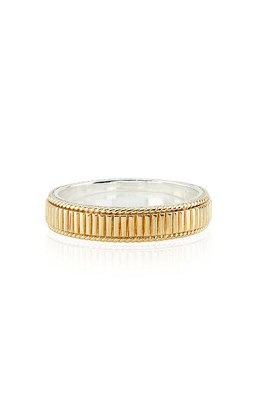 Anna Beck AB Stacks Fashion ring RG10026-GLD product image