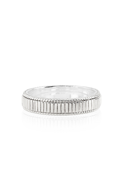 Anna Beck AB Stacks Fashion ring RG10026-SLV product image