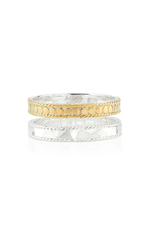 Anna Beck Classics Fashion ring RG10038-TWT product image