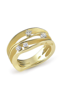Anna Maria Cammilli Dune Fashion Ring GAN0778X product image