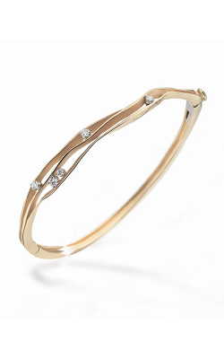 Anna Maria Cammilli Dune Bracelet GBR1249J product image