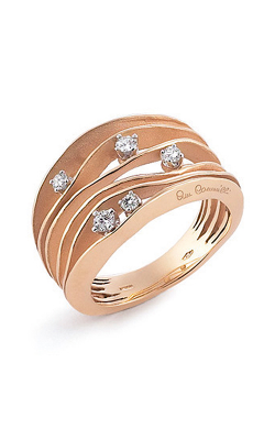 Anna Maria Cammilli Dune Fashion Ring GAN0914J product image