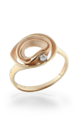 Anna Maria Cammilli Dune Fashion Ring GAN2441J product image
