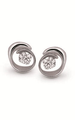 Anna Maria Cammilli Dune Assolo Earring GOR1584W product image