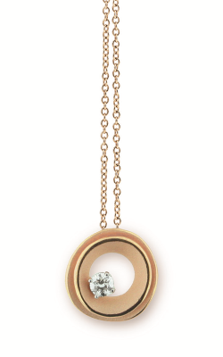 Anna Maria Cammilli My Way Necklace GPE2427J product image