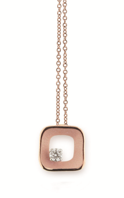 Anna Maria Cammilli My Way Necklace GPE2435K product image