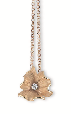 Anna Maria Cammilli Grace Necklace GPE0837J product image