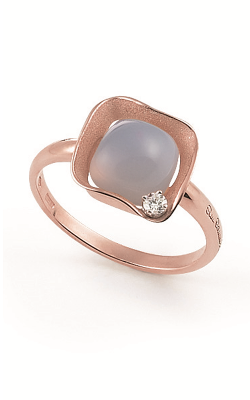 Anna Maria Cammilli Dune Cubic Fashion ring GAN2021K product image