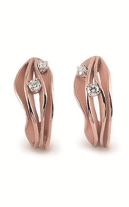Anna Maria Cammilli Dune Earrings GOR0779K product image