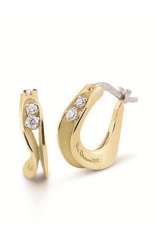 Anna Maria Cammilli Dune Earrings GOR1240X product image