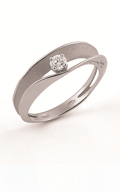 Anna Maria Cammilli Dune Assolo Fashion ring GAN1422W product image