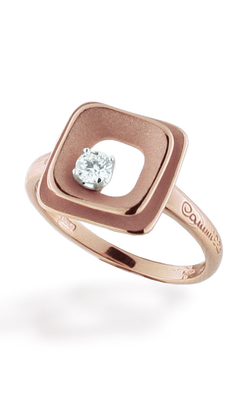 Anna Maria Cammilli My Way Fashion ring GAN2423K product image