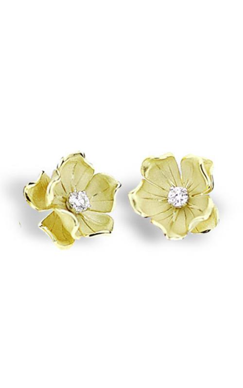 Anna Maria Cammilli Dorothy Earrings GOR1829Y product image