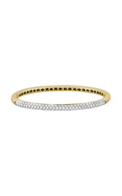OPJ Silver Bracelet EG287TL137 product image