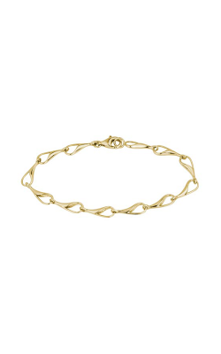 OPJ Silver Bracelet GB460IS product image