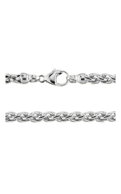 OPJ Silver Bracelet GB487SCWH product image