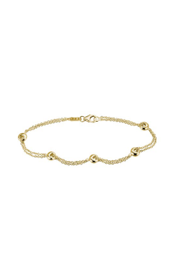 OPJ Silver Bracelet GB696VG product image