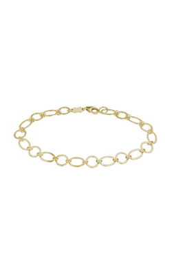 OPJ Silver Bracelet GB971VG product image