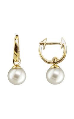 OPJ Silver Earrings GEK75EWPE product image