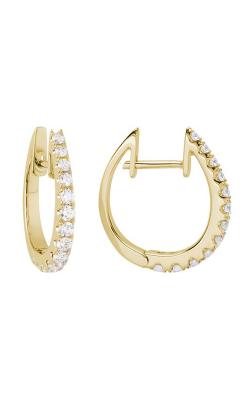OPJ Silver Earrings GEN96LD68 product image
