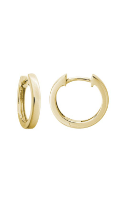 OPJ Silver Earrings GEW51TL product image