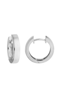 OPJ Silver Earrings GEW52TLWH product image