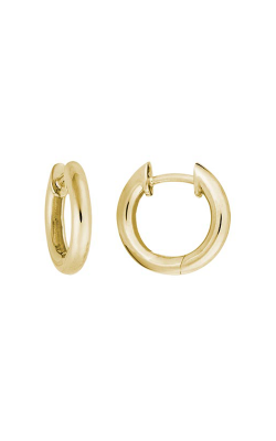 OPJ Silver Earrings GEW53TL product image