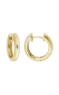 OPJ Silver Earrings GEW54TL product image
