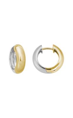 OPJ Silver Earrings GEW55TLYW product image