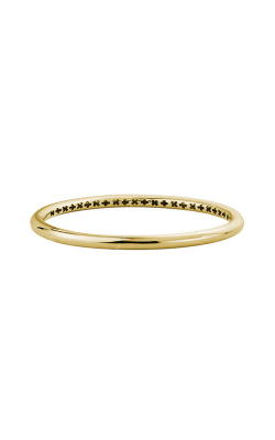 OPJ Silver Bracelet GG296TL product image