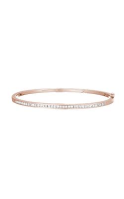 OPJ Silver Bracelet GG302TIR102 product image