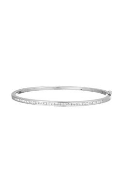 OPJ Silver Bracelet GG302TIW102 product image