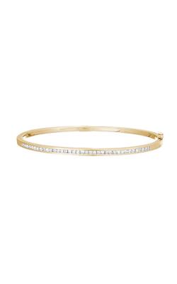 OPJ Silver Bracelet GG302TIY102 product image