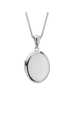 OPJ Silver Necklace GN200LOWP product image