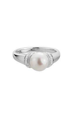 OPJ Silver Fashion Ring GR550TIW09PE product image