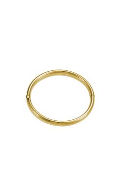 OPJ Silver Bracelet KG257LO product image