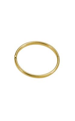 OPJ Silver Bracelet KG260LO product image