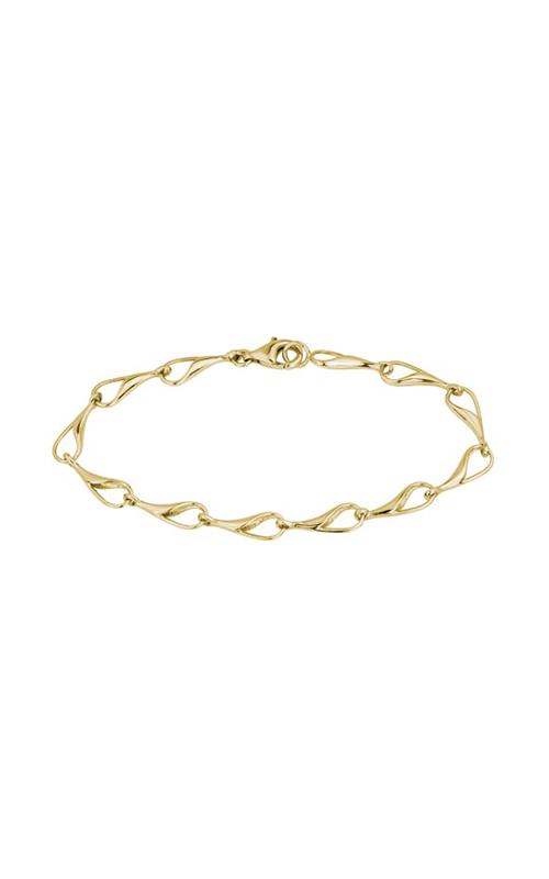 OPJ Silver Bracelet GB460IS product image