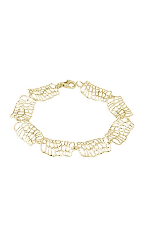 OPJ Silver Bracelet GBD80IS product image