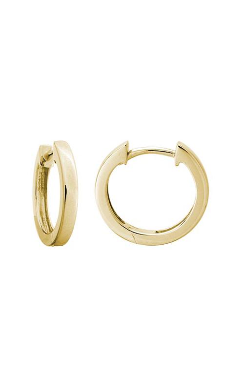 OPJ Silver Earrings GEW51TL product image