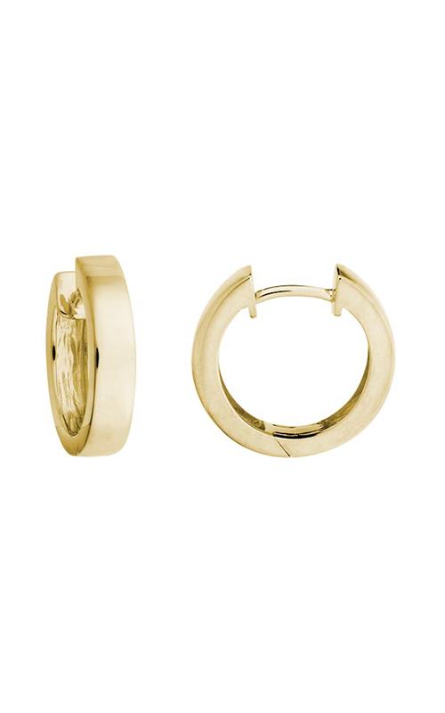 OPJ Silver Earrings GEW52TL product image
