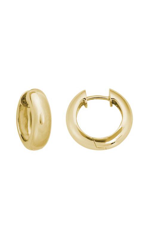 OPJ Silver Earrings GEW55TL product image