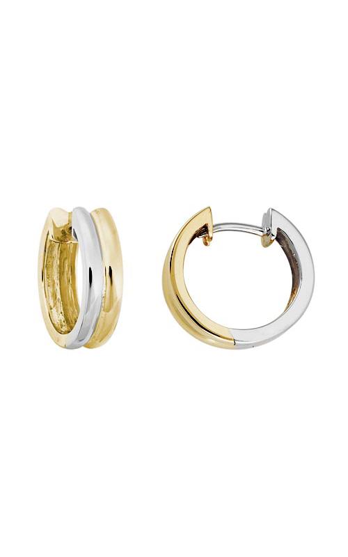 OPJ Silver Earrings GEW56TLYW product image