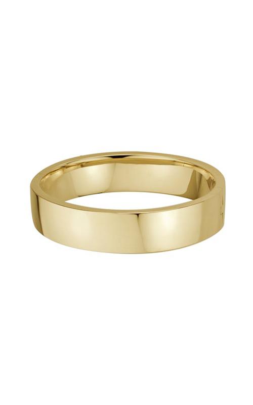 OPJ Silver Bracelet GG189RM product image