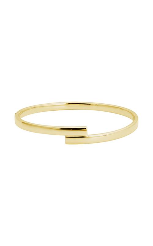 OPJ Silver Bracelet GG303RM product image